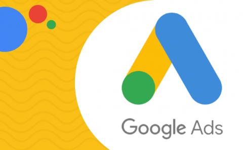 Google ADS e as palavras-chave negativas
