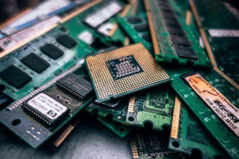 Importância da manutenção rotineira de hardware
