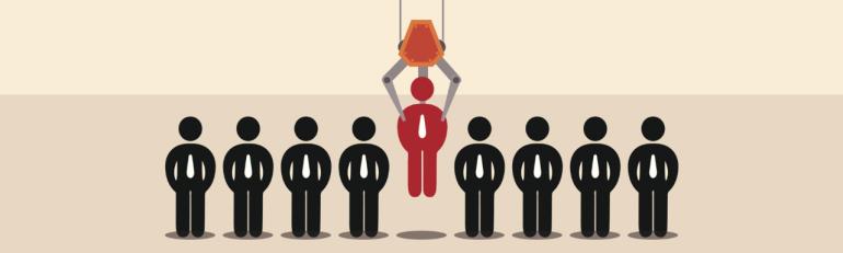 As 4 principais ideias de geração de Leads de sucesso para gerar negócios