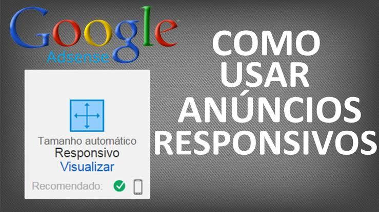 Três truques para aproveitar ao máximo a automação do Google Ads