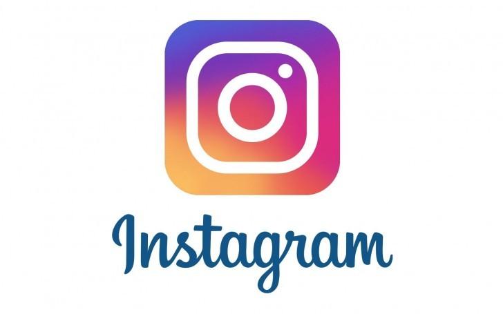Imagem representando instagram - Infomax Brasil