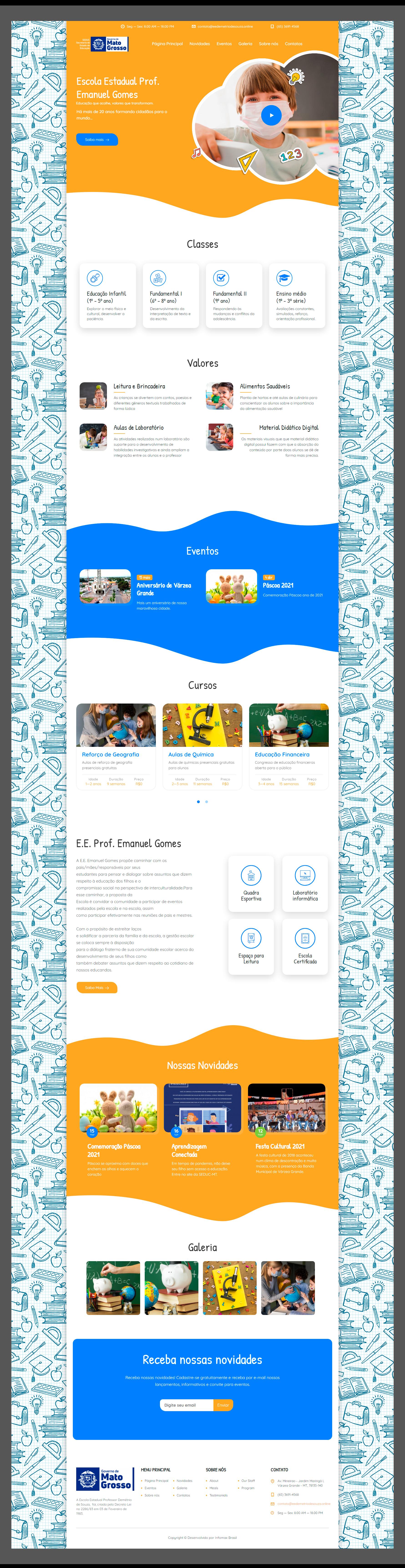 desenvolvimento-site-slider-emanuel