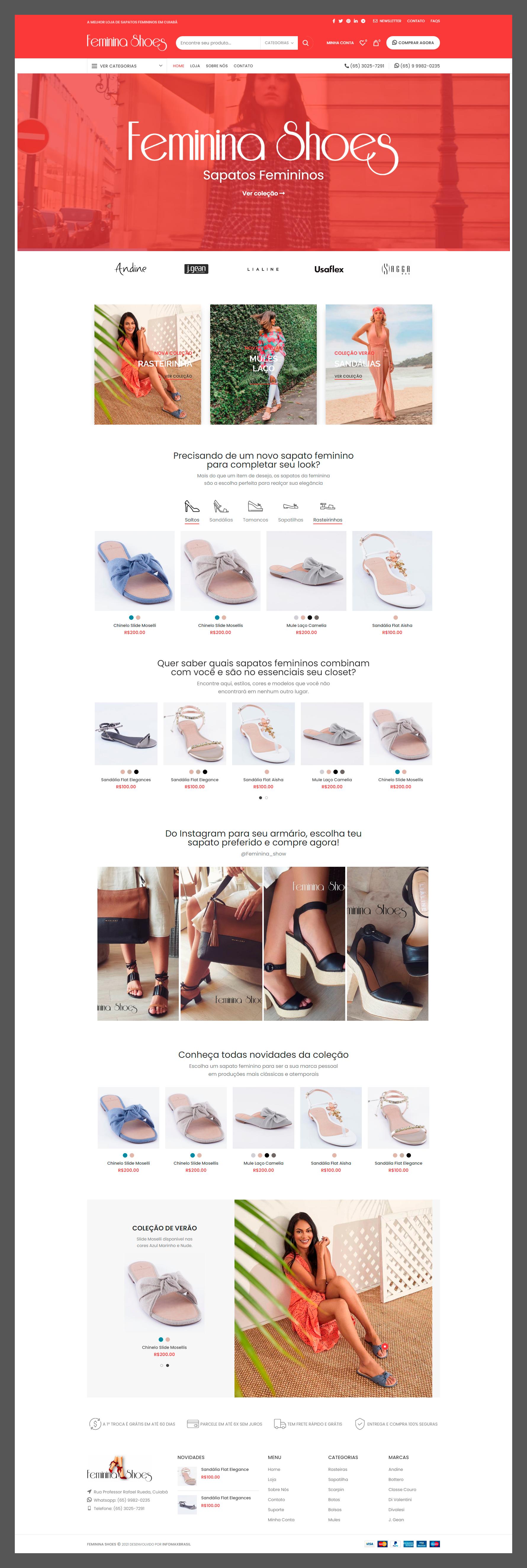 desenvolvimento-site-slider-feminina-shoes-480x6084